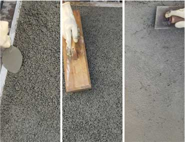 dry-screed-freeform-dry-mix-mortar-base-materials-for-floor-construction_14042020172444.jpg