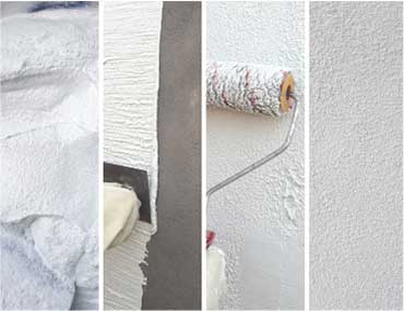freeform-dry-mix-mortar-decorative-plaster-for-wall-finish-render_14042020172310.jpg